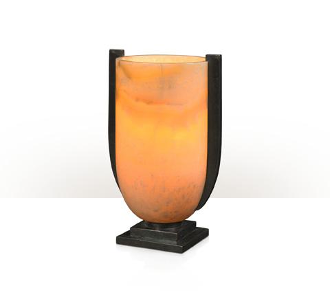 Theodore Alexander - Art Deco Trophy Lamp - 2040-088