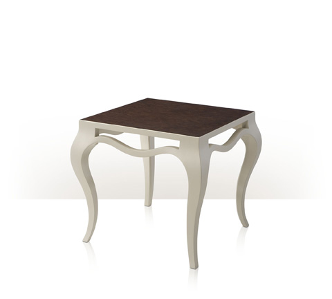 Theodore Alexander - Meander Accent Table - 5002-270