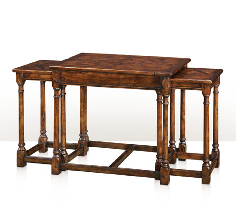 Theodore Alexander - Orchard Table - CB50006