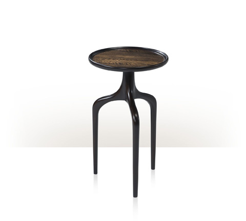 Theodore Alexander - Balance II Accent Table - 5005-876