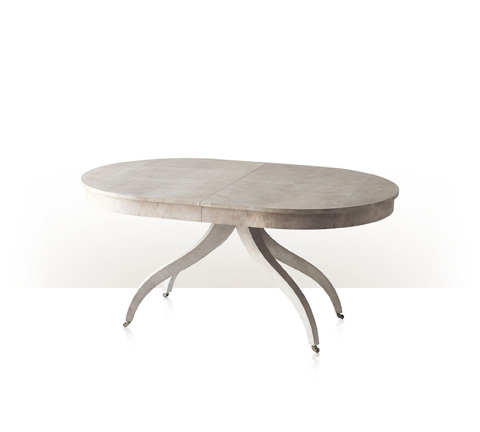 Theodore Alexander - Newman Dining Table - 5402-025