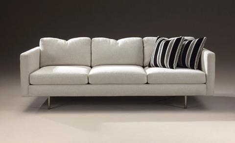 Thayer Coggin - Design Classic Sofa by Milo Baughman - 855-303