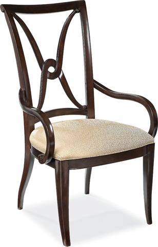 Thomasville Furniture - Arm Chair - 45521-832