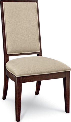 Thomasville Furniture - Upholstered Side Chair - 82621-881