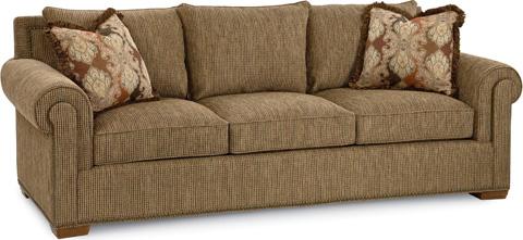 Thomasville Furniture - Fremont Sofa - 30089-520