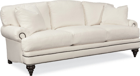 Thomasville Furniture - Westport Sofa - 1530-11