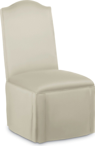 Thomasville Furniture - Donna Side Chair - 1640-15