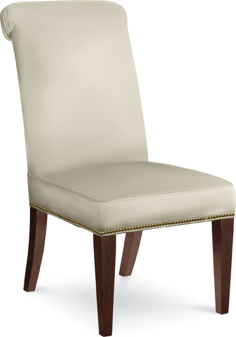 Thomasville Furniture - Jaydn Dining Chair - 1652-15