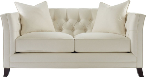 Thomasville Furniture - Surrey Loveseat - 2235-14