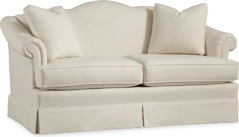 Thomasville Furniture - Maribel Loveseat - 6028-14