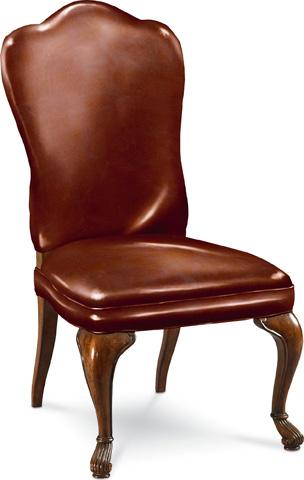 Thomasville Furniture - Cassara Side Chair - HS1786-881