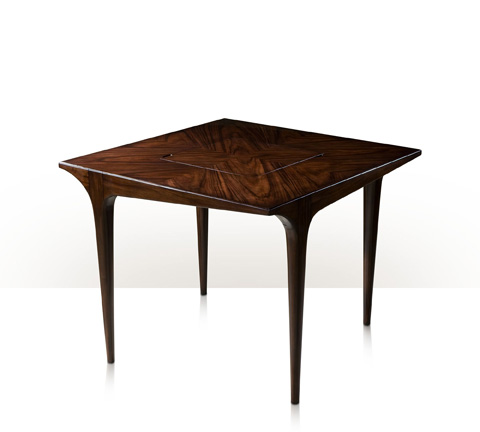 Theodore Alexander - Play Game Table - KENO5202