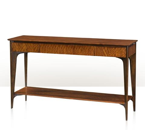 Theodore Alexander - Razor Console Table - KENO5307