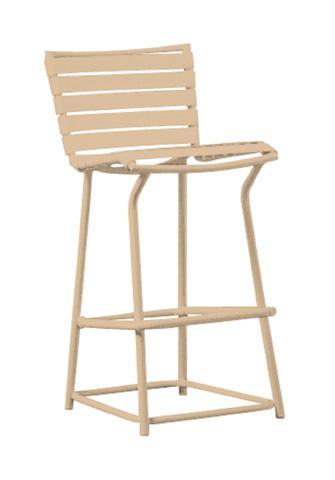 Tropitone Furniture Co., Inc. - Tropi-Kai Barstool - 926BR