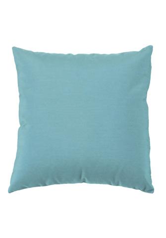 Tropitone Furniture Co., Inc. - Square Throw Pillow - TP20SQ