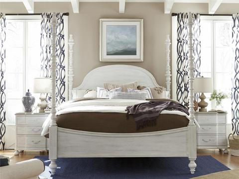 Paula Deen Home - Dogwood Nightstand - 597B350