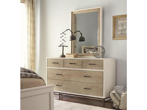 Universal - Smart Stuff - My Room Mirror - 5321032