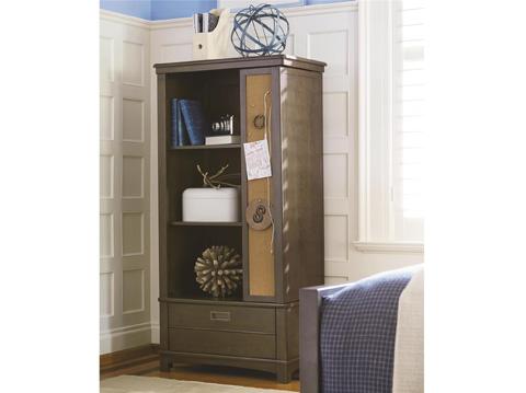 Universal - Smart Stuff - Varsity Bookcase - 5351018