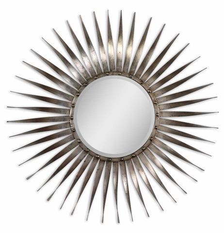 Uttermost Company - Sedona Wall Mirror - 13769