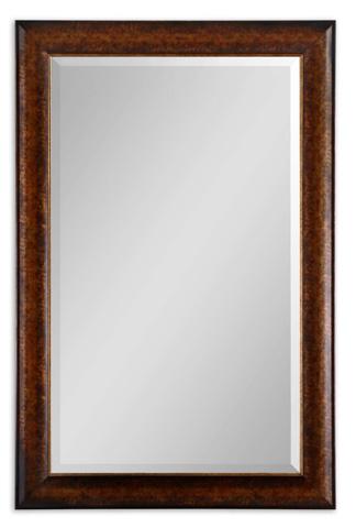 Uttermost Company - Healy Wall Mirror - 14169