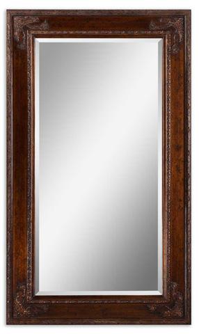 Uttermost Company - Edeva Wall Mirror - 14201