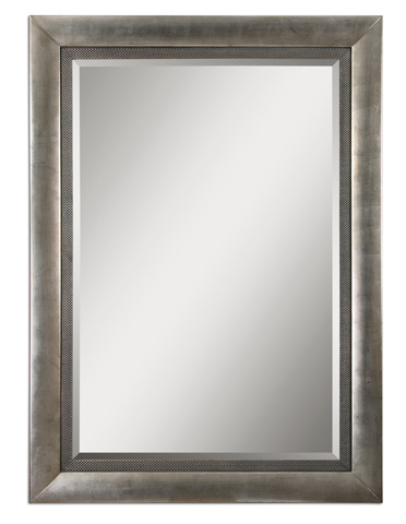 Uttermost Company - Gilford Wall Mirror - 14207