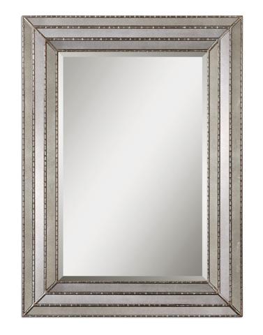 Uttermost Company - Seymour Wall Mirror - 14465