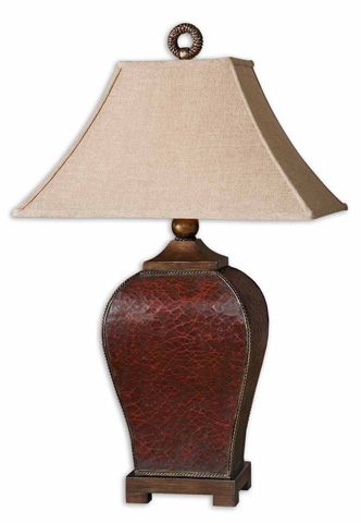 Uttermost Company - Patala Table Lamp - 27662