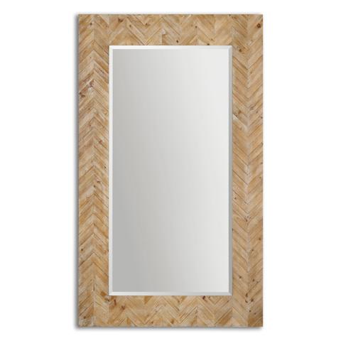Uttermost Company - Demetria Mirror - 07068