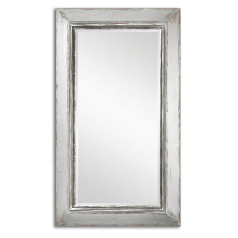 Uttermost Company - Lucanus Mirror - 13880