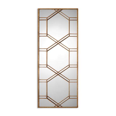 Uttermost Company - Kennis Mirror - 13922
