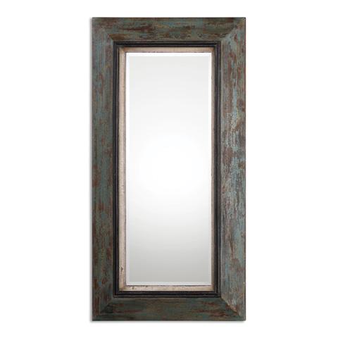 Uttermost Company - Bronwen Mirror - 13930