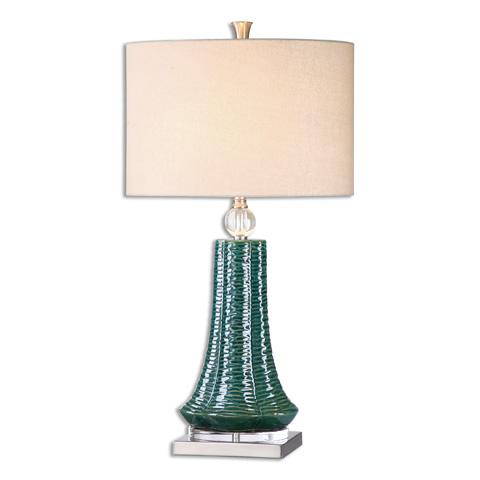 Uttermost Company - Gosaldo Table Lamp - 26509-1