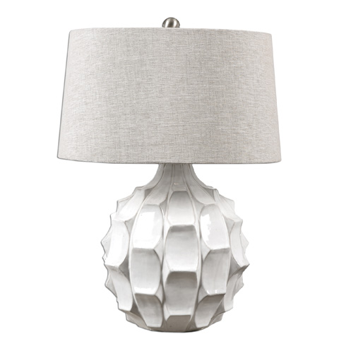 Uttermost Company - Guerina Table Lamp - 27052