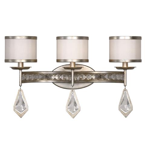 Uttermost Company - Tamworth Three Light Vanity Strip - 22505