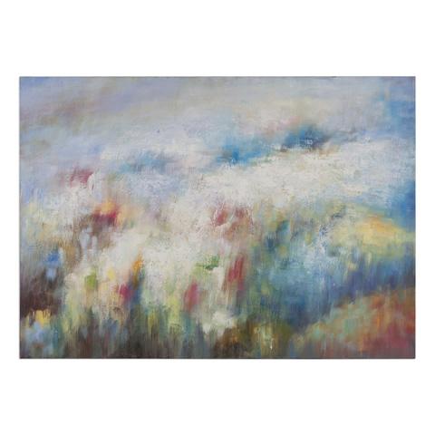 Uttermost Company - Breathe Art - 31402