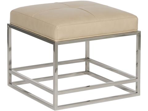 Vanguard Furniture - Larkin Bench - WL382-BE