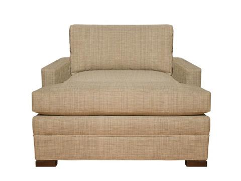 Vanguard Furniture - Newberry Park Chair - 608-CH