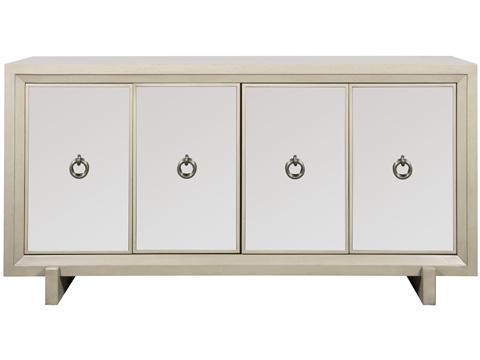 Vanguard Furniture - Durston Road Sideboard - 9707B