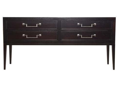 Vanguard Furniture - Salt Springs Sideboard - 9714B