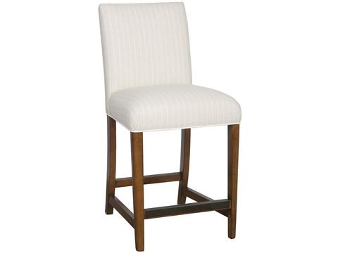 Vanguard Furniture - Gin Fizz Counter Stool - 5500-CS