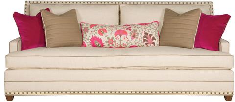 Vanguard Furniture - Riverside Sofa - 604-1S