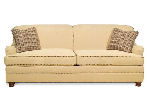 Vanguard Furniture - West Lake Sleeper Sofa - 633-2SS