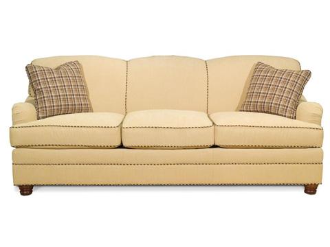 Vanguard Furniture - West Lake Sleeper Sofa - 633-SS