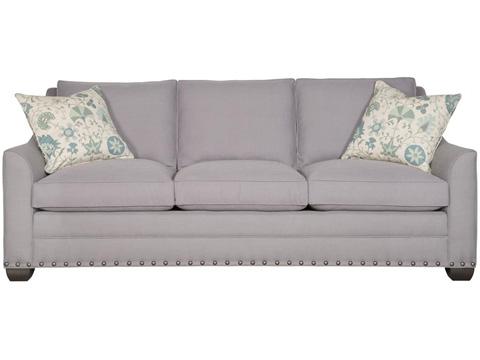 Vanguard Furniture - Nicholas Sleeper Sofa - 644-SS