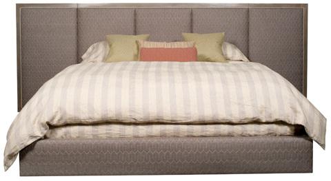Vanguard Furniture - Mottville King Bed - 9055K-HF