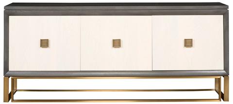 Vanguard Furniture - Wallace Storage Console - P219SC