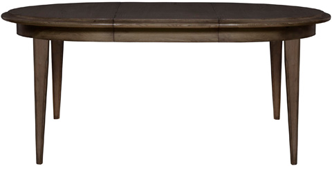 Vanguard Furniture - Gaston Dining Table - P768T5