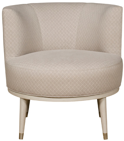Vanguard Furniture - Lindsay Chair - V925-CH