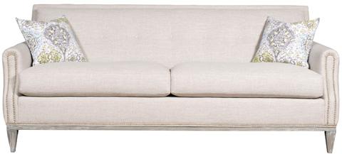 Vanguard Furniture - Jemma Sofa - V934-2S
